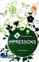 Impressions 8  2 E