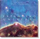 Expanding Universe  the Hubble Space Telescope