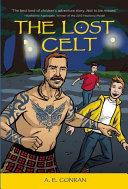The Lost Celt Pdf/ePub eBook