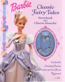 Barbie Classic Fairy Tales