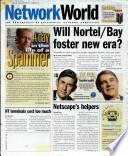 Jun 22, 1998