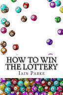The Lottery And Other Stories Pdf/ePub eBook