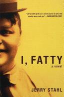 I, Fatty Pdf/ePub eBook