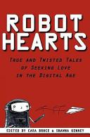 Robot Hearts Book PDF