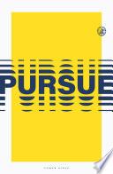 Power Bible  Pursue Edition