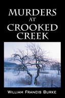 Murders at Crooked Creek
