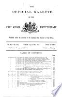 1914年8月19日