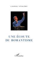Pdf Une écoute du romantisme Telecharger