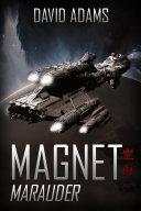 Magnet  Marauder
