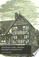 The Severn Valley Book PDF
