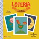 Loteria / Lottery
