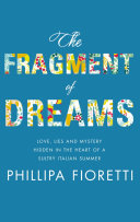 Pdf The Fragment of Dreams
