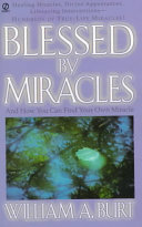 Blessed by Miracles
