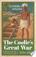 The Coolie s Great War