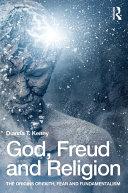 God, Freud and Religion [Pdf/ePub] eBook