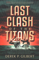 Last Clash of the Titans
