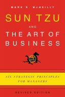 Sun Tzu and the Art of Business Pdf/ePub eBook