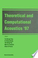 Theoretical And Computational Acoustics '97