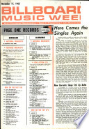 17. Nov. 1962