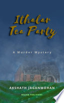 Ithalar Tea Party
