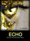 Echo Species Intervention #6609 ebook