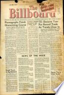 26. Febr. 1955