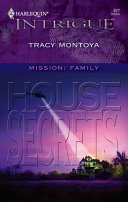 Pdf House of Secrets Telecharger
