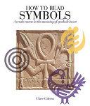How to Read Symbols