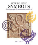 How to Read Symbols