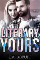 Literary Yours