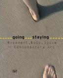 Gehen  bleiben