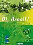 Oi, Brasil!