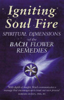 Igniting Soul Fire