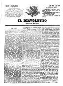 """""""Il"""" Diavoletto"""