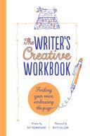 The Writer s Creative Workbook