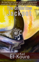 The Undertow Jackpot