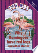 Books - Why Flamingoes have Red Legs and Other Stories | ISBN 9780174005698
