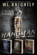 The Hangman Box Set