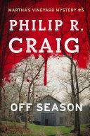 Off Season [Pdf/ePub] eBook
