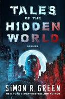 Tales of the Hidden World