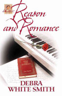 Pdf Reason and Romance