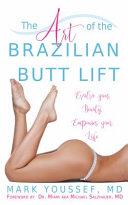 The Art of the Brazilian Butt Lift