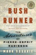 Bush Runner Pdf/ePub eBook