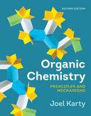Pdf Organic Chemistry