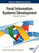 Feral Information Systems Development  Managerial Implications