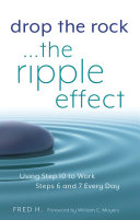 Drop the Rock--The Ripple Effect Pdf/ePub eBook