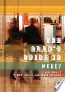The Grad S Guide To Money