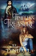 Timeless Treasure