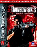 Tom Clancy s Rainbow Six 3