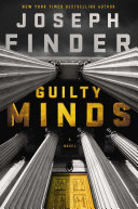 Guilty minds: a novel